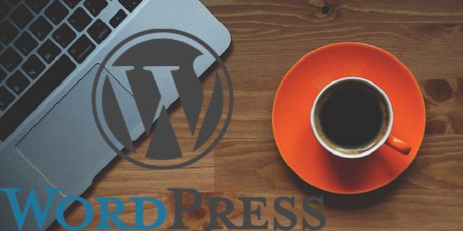cara membuat blog gratis wordpress