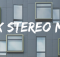 mengaktifkan stereo mix windows