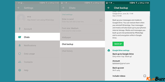 cara-backup-whatsapp