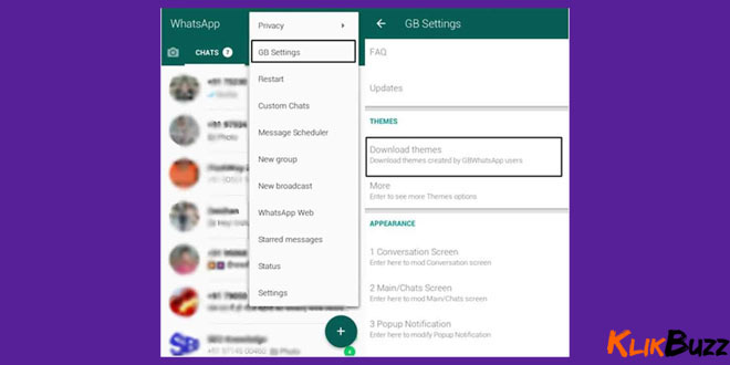 download tema gbwhatsapp