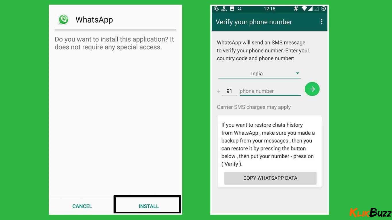 instal-setting-gbwhatsapp