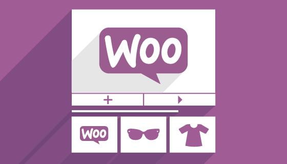 plugin toko online yang paling top