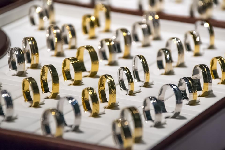 ide bisnis perhiasan