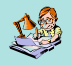 pekerjaan cocok untuk penulis