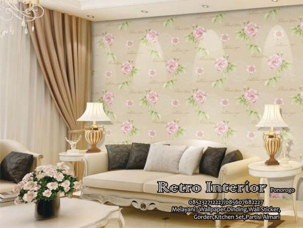 motif wallpaper ruang tamu 1600x1203 91x8je5 picserio inside motif wallpaper dinding ruang tamu