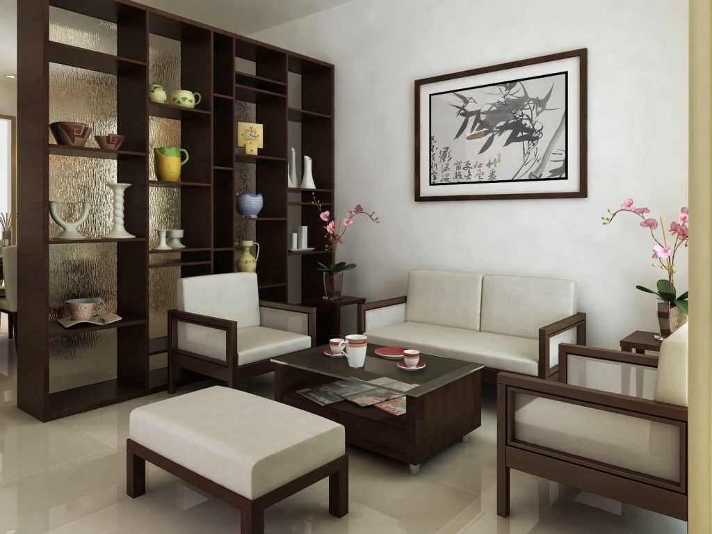 ide unik desain interior rumah