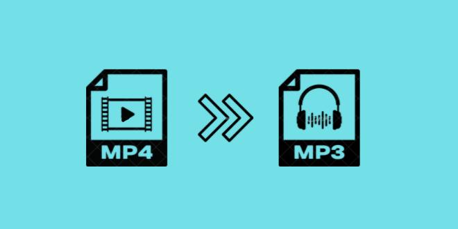 cara mengubah video menjadi mp3 dengan mudah