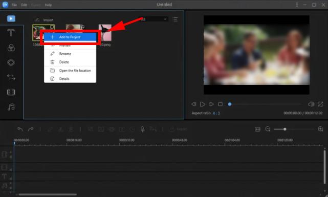 cara ubah video menjadi mp3